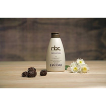 Productos Nbc Nattura Gel Definition