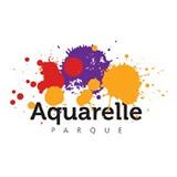 Lançamento Parque Aquarelle