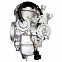 Carburador Tornado Xr 250 2002 2003 2004 2005 Prime 20180