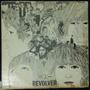 Revolver Lp, The Beatles, Nacional, Usado, Sello Emi Rojo