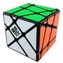 Rubik Moyu Crazy Yileng