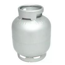 Botijão De Gás - 13kg (vazio)