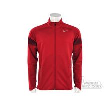 Chaqueta Nike 100% Original Xxl Dri-fit