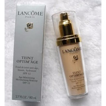 Base Lancome Original Photogenic Paris Lumessence