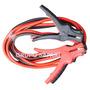 Cable De Bateria Con Led 400amp H63n4001-400amp