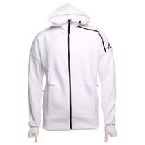 Campera Adidas Zne Sportline