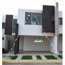 Casa En Fraccionamiento Playas Del Conchal