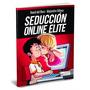 Libro Digital - Seducción Online Elite - David Del Bass