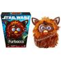 Furby Boom Furbacca Español Original Hasbro Colombia