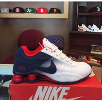 Tenis Nike Shox Originales