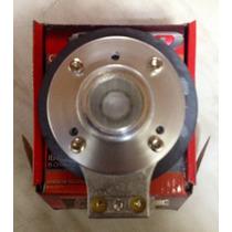 Par De Driver Seven Pro 1 Pulga 180 Watts 8 Ohm Spd160 Jbl