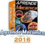 Aprende Mecanica Automotriz ,motos Y Diesel 24 Libros 2x1