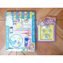 Antiguo Juego Set Pretty Anny Y Little Charmer