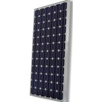 Panel Solar Erdm Solar 200w Mono Incluye Iva