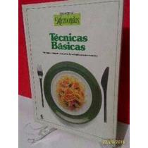 Curso Prático Microondas Técnicas Básicas Vol.1- 1985