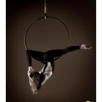 Aros Para Danza Aerea