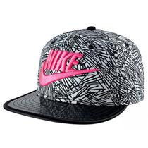 Gorra Nike Niño Palm True Cap + Envió Gratis