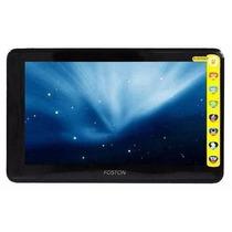 Tablet Foston Fs - M793gt Com Tv Digital