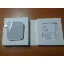 Router Mini Pocket Tp-link Tl-wr700n