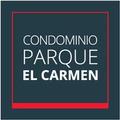 Proyecto Condominio Parque El Carmen