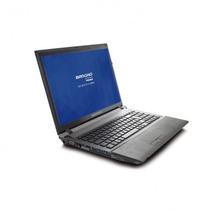 Notebook Bangho Corei5 I5 4gb 500gb 15.6 Gtia Oficial