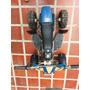 Moto Electrica 4 Rueda Lo Cambio Por Un Galaxy Sansumg 3