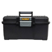 Dewalt Dwst24082 24 Pulgadas One Touch Caja