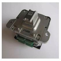 Cabezal De Impresión Epson Dfx-9000