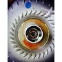 Conversor Convertidor Turbina De Explorer 02,06 8 Cilindros