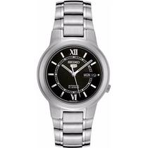 Reloj Seiko Snka23k1 Caballero