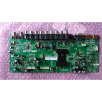 Placa Principal Da Tv Toshiba Mod.lc3246(b)wda Cod.*35015579