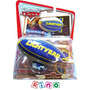 Disney Cars Al Oft The Lightyear Blimp - Megasize - Mattel