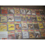 Armas De Fuego 32 Revistas