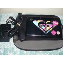 Lapto Hp Mini 1035nr
