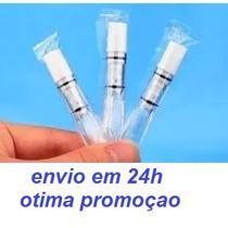 Filtro New Parar De Fumar - 1piteira -promoçao