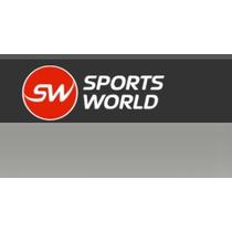 Certificado De Membresía Individual Para Sportsworld