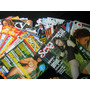 Coleção Revista Sexy - De 1994 A 2010 - 280 Números Variados
