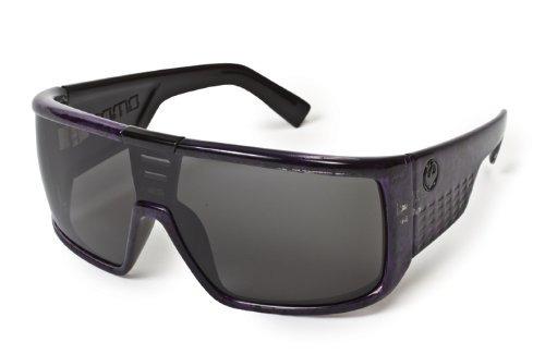 720 De Gafas gafas Dragon Deportivas Sol Alliance JlKF1c