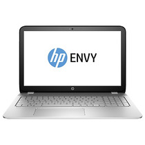 Notebook Hp Envy 15-q178ca I7-4712hq 2.3ghz