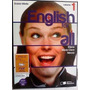 English For All Vol 1 Com Cd Eliana- Maria Clara- Neuza