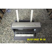 Hp 350 Deskjet Impressora Portátil Acompanha Cartucho Vázio