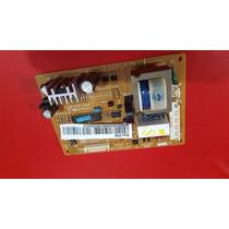 Tarjeta Da92-00253d Refrigerador Samsung Rt43enpp5/xem