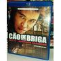 Blu-ray - Cão De Briga - Jet Li - Morgan Freeman - Coleção