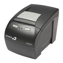 Impressora Térmica Não Fiscal Mp 4200 Th 101000800 Bematech