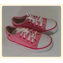 Zapatos Skechers Para Niñas Talla 28,5 Y 22,5
