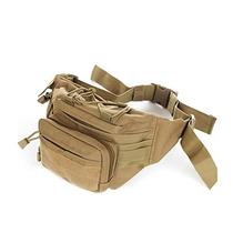 Canguro Tactical Series Beige