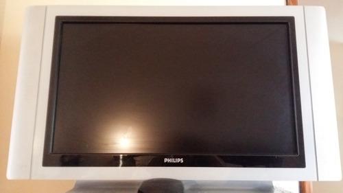Philips 37PF7321D/37 LCD TV Vista