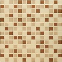 Ceramica San Lorenzo Veneciano Mix Terra 33,5x33,5 1era!