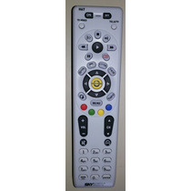 Controle Remoto Sky Hdtv Plus H67 +pilhas Original Universal