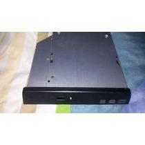Unidad De Dvd Compaq Presario V3000